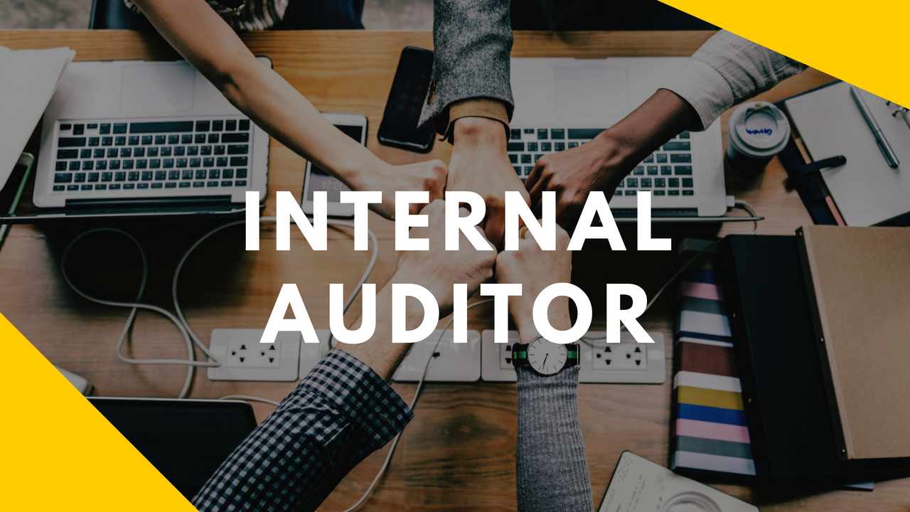 Internal Auditor Training—Verifying the Effectiveness of Your Food Safety Program