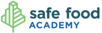 Safe Food Academy